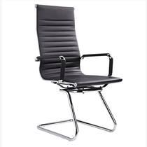 辦公室椅子翻新/北京辦公室椅子換面/會議室椅子翻新