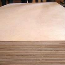 供应建筑用建筑模板,建筑用多层板