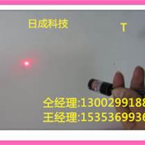 10mm雕刻機圓點鐳射頭