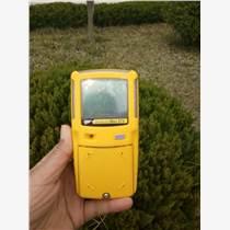 加拿大BW的四合一气体检测仪