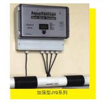 广谱感应水处理器_电磁除垢设备_电子除垢仪
