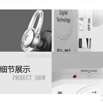 無線導游講解器景區無線語音導覽系統