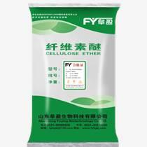 羟丙基甲基纤维素内外墙腻子粉专用最新价格