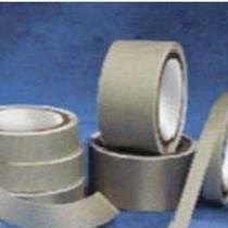 玻璃纖維網格膠帶 藍色玻璃纖維膠帶