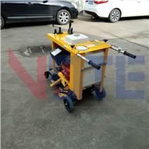 路面切割井盖切割机 热销优质井盖切割机