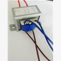 EI4824EI系列變壓器天津變壓器電話