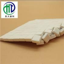 對于耐磨陶瓷片的用途昊天生產廠家有話要說