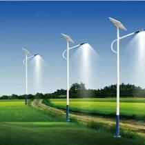 厂家太阳能路灯 户外一体化太阳能路灯 新农村改造照明