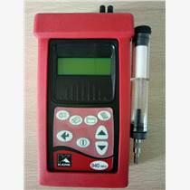 KANE905 手持式烟气分析仪 青岛