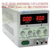 龙威电源-香港龙威电源-龙威电源官网
