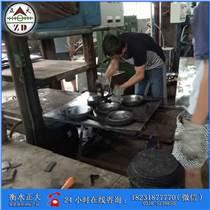 橡膠支座檢測項目 gyz圓板式橡膠支座