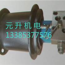 工程机械液压绞盘液压马达配件大全液压卷扬机批发