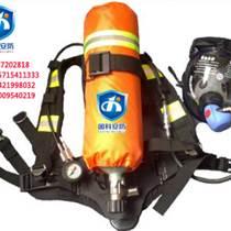 武清_正壓空氣呼吸器 國科產正壓空氣呼吸器