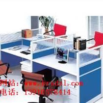 北上广为你提供各种家具租赁桌子椅子出租公司