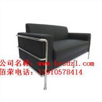 佰荣沙发租赁沙发租借多种沙发出租北京上海广州专业家具
