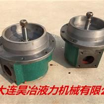 新疆塔城昊冶液力偶合器油泵銷量高