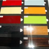 供應木飾面板,櫥柜板免漆,家具櫥柜板