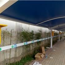 容县小区电动车充电站,富顺县小区单位电动车充电桩安装