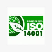 北滘ISO14001认证