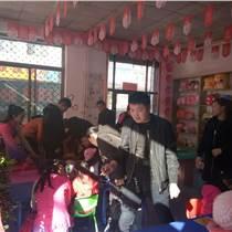 长沙diy布艺加盟,神童创享空间最优亲子体验
