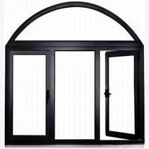 斷橋鋁門窗專業供應-藍卡門窗斷橋鋁門窗專業供應