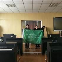 电钢实训室 音乐教学器材音乐教学器材