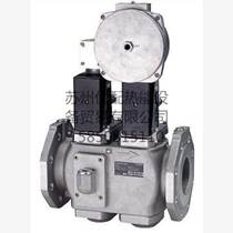 全新進口原裝VGD40.040安全切斷閥體 德國西門
