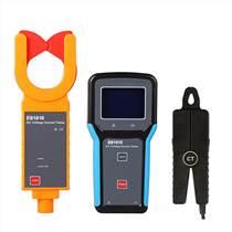 ES1010無線高低壓電流變比測試儀