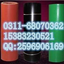 浙江天然橡膠制成絕緣膠墊絕緣板防靜電絕緣材料