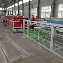 PVC集成墙板生产线,PVC速装集成墙板生产线