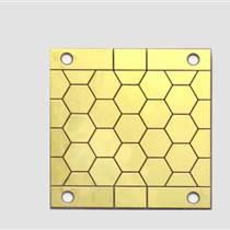 陶瓷電路板打樣_PCB加工生產_陶瓷電路板定制