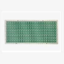 廠家生產【斯利通】陶瓷電路板
