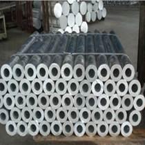 國標6061環保擠壓鋁管