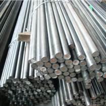 國標6061精拉鋁棒、環保研磨鋁棒
