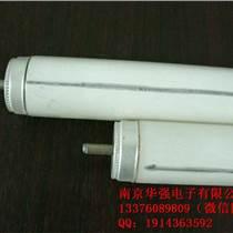 有哪些生產防爆燈的廠家,南京專業的生產獨角防爆燈廠家