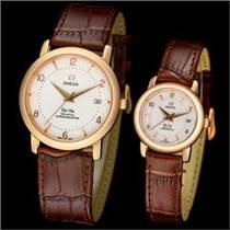 嘉興黃金回收嘉興手表回收名包回收