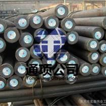 46MnVS6易切削鐵素體非調質機械結構鋼