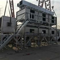 邯鄲 有機廢氣凈化設備 JTWD 制藥廠用 專業凈化