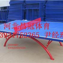 长春市国标乒乓球台生产厂家