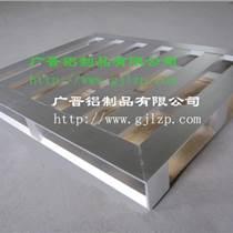 广州型号:GJ-GP01