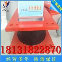 JPZ(II)型盆式橡膠支座|GCPZ 盆式橡膠支座
