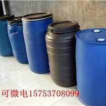 200L塑料化工桶生產設備