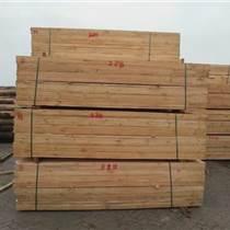 太仓工地木方价格