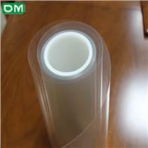 模切制程硅胶保护膜信誉保证
