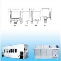 山东新玛实验室超声波清洗机 置换提取专用小型清洗器