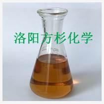 Osail聚合蓖麻油酸酯系列(四聚BL4、六聚BL6