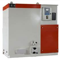 大型生物质颗粒锅炉-企业采暖生物锅炉