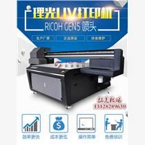 广州屏风隔断打印机印花机厂家 广州屏风隔断喷绘机印刷