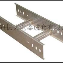 電纜橋架 弱電橋架 金屬線槽