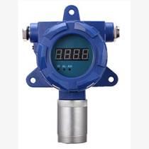 氧氣氣體濃度探測器報警器  氧氣濃度缺氧報警儀